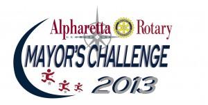 Mayors-Challenge-logo-300x151