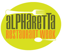 Restaurant-Week-Logo