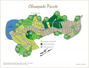 ChesapeakePoint_SitePlan