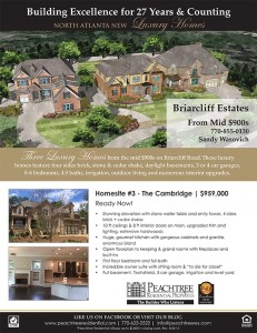 Briarcliff Estates