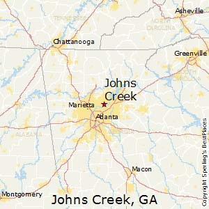 Johns_Creek